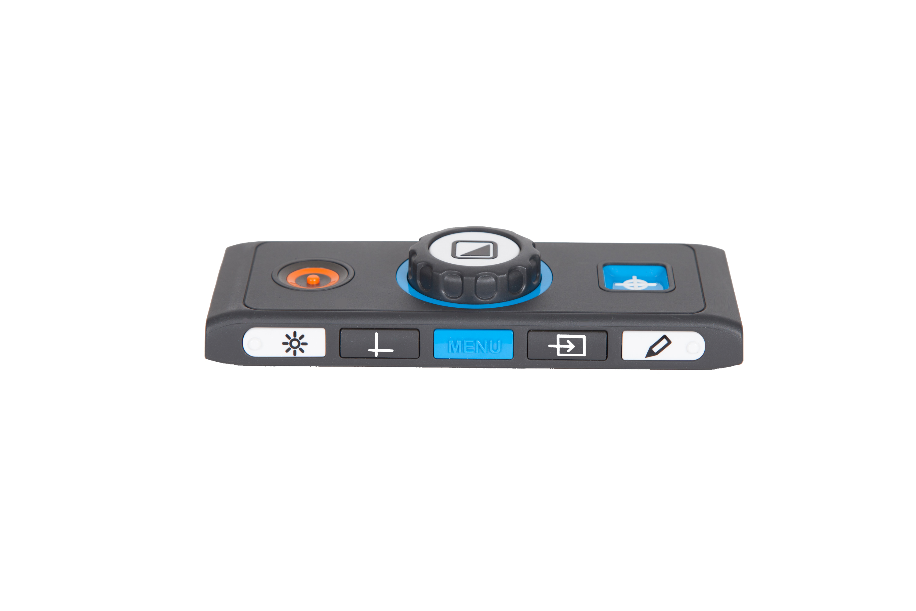 ClearView C Remote Control