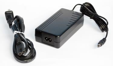 ClearReader+ Power Supply Wall Adapter