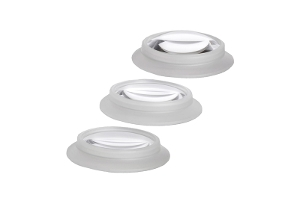 Luxo STAYS Accessory Lens 2X