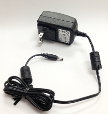 COMPACT +/COMP4/COMP5/MINI POWER SUPPLY WALL ADAPTER
